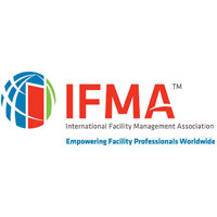 International Facility Management Association (IFMA) Logo