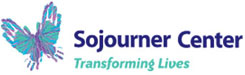 Sojourner Center logo