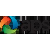 APS Trade Ally logo